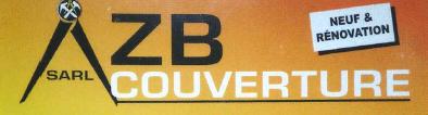 entreprise azb couverture sarl sur annuaire du b timent devis travaux gratuit. Black Bedroom Furniture Sets. Home Design Ideas