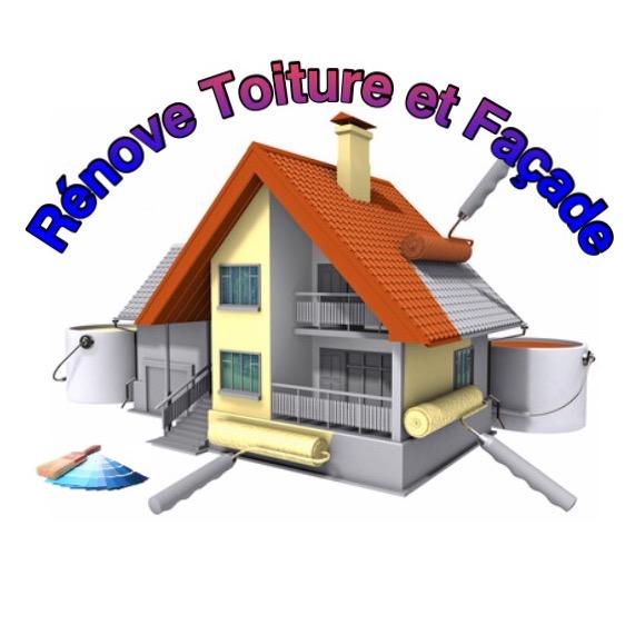 Entreprise r nove toiture et fa ade sur annuaire du for Devis renovation facade