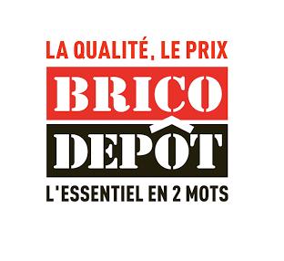 Brico Depôt De Aulnoy Les Valenciennes Fiche Agence Sur L